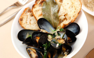 19_CLAMS_CROPPED_960_600
